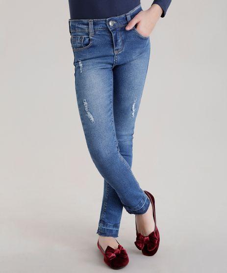 Calca-Jeans-Azul-Medio-8677674-Azul_Medio_1