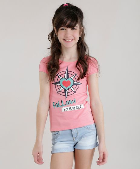 Blusa--Follow-Your-Heart--Rosa-8691648-Rosa_1