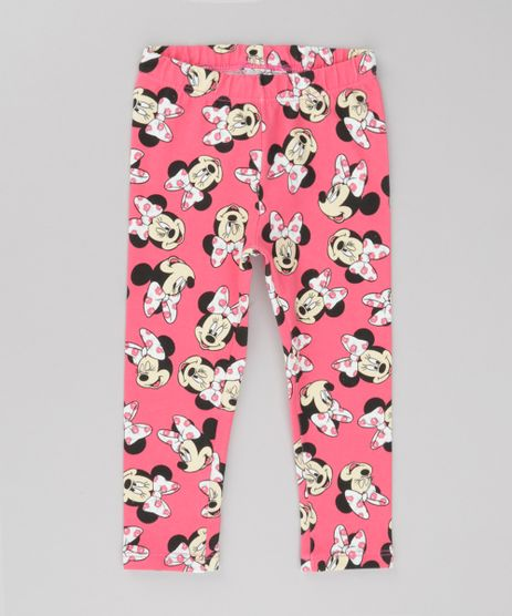 Calca-Legging-Estampada-Minnie-Pink-8703305-Pink_1