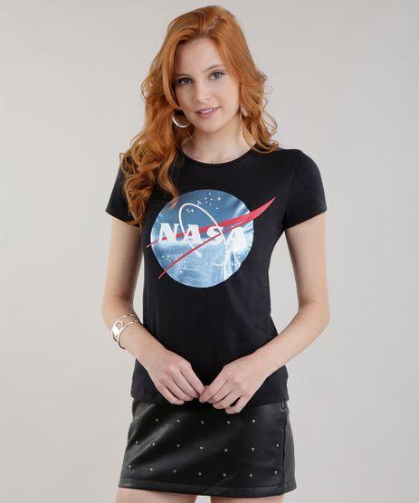 Blusa-Lunar-Preta-8769180-Preto_1