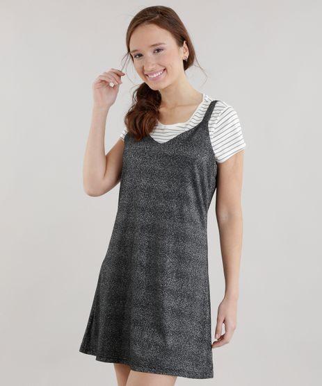 Vestido-com-Lurex-Preto-8704951-Preto_1