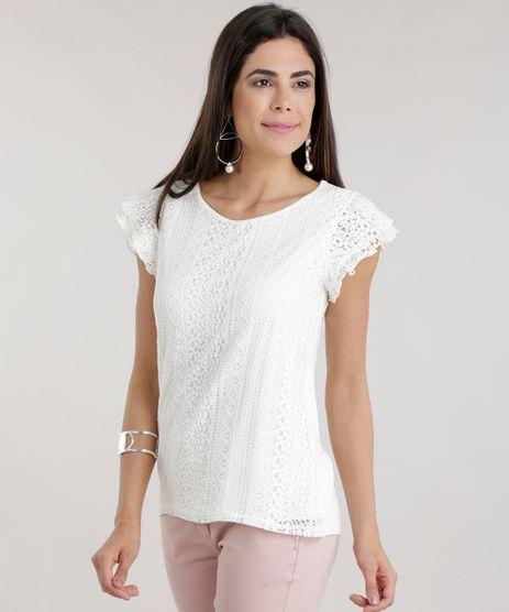 Blusa-com-Renda-Off-White-8713350-Off_White_1