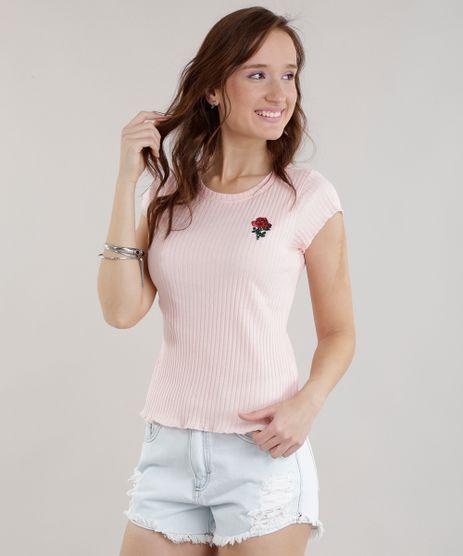 Blusa-com-Patch-Canelada-Rosa-Claro-8705025-Rosa_Claro_1