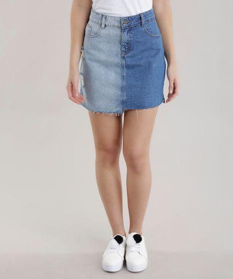 Saia-Jeans-COM-Recorte-Azul-Medio-8719425-Azul_Medio_1