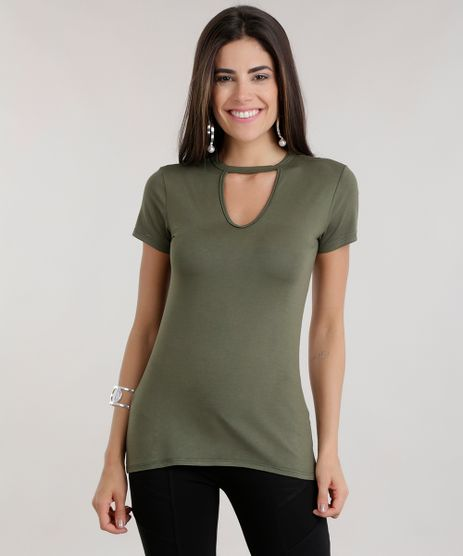 Blusa-Choker-Verde-Militar-8709760-Verde_Militar_1