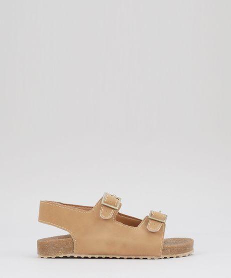 Sandalia-Birken-Caramelo-8741239-Caramelo_1