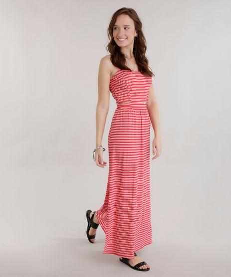 Vestido-Longo-Listrado-Vermelho-8704939-Vermelho_1
