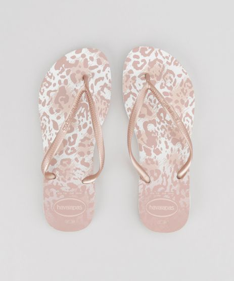 //www.cea.com.br/chinelo-havaianas-animal-print-bege-claro-8725058-bege_claro/p
