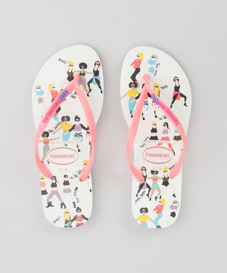 Chinelo-Havaianas-Estampado-Off-White-8725082-Off_White_1