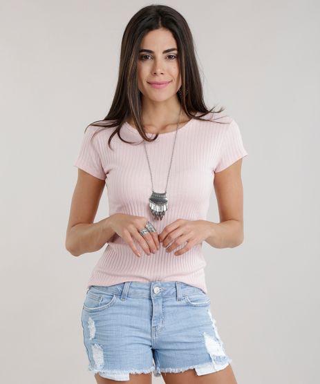 Blusa-Basica-Canelada-Rosa-Claro-8713830-Rosa_Claro_1
