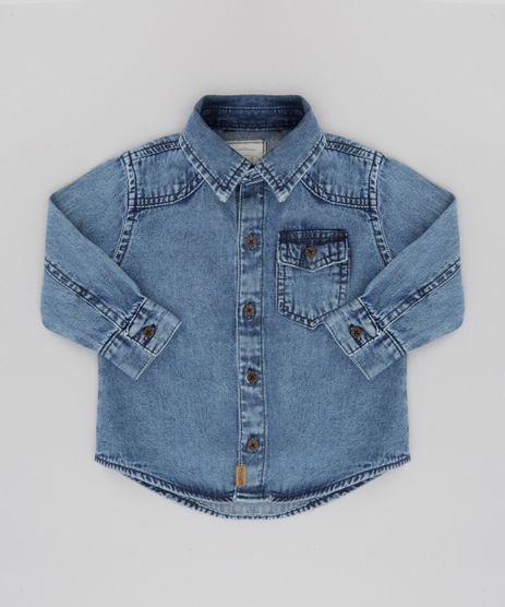 Camisa-Jeans-Azul-Medio-8695987-Azul_Medio_1