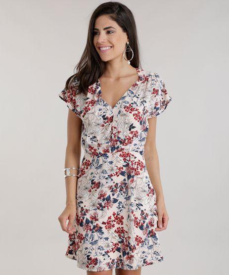 Vestido-Estampado-Floral-Rose-8594633-Rose_1