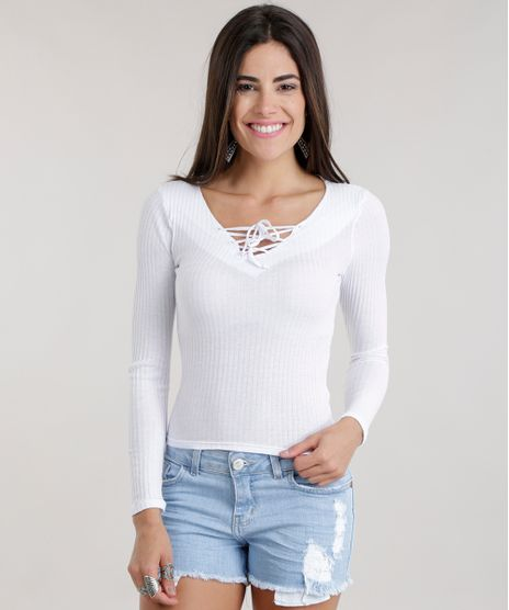 Blusa-Basica-Canelada-Branca-8655313-Branco_1