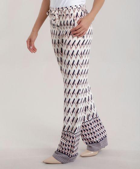 Calca-Pantalona-Estampada-Geometrica-Rose-8602059-Rose_1