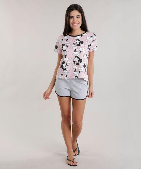 Pijama-Mickey-Rosa-Claro-8692220-Rosa_Claro_1