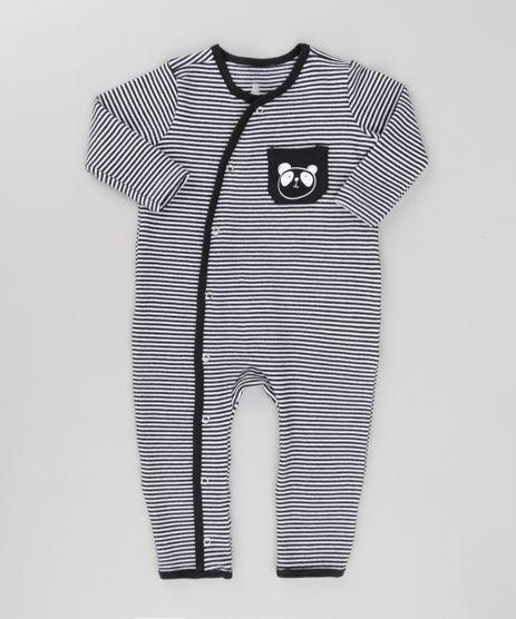 Macacao-Listrado--Panda--Preto-8682344-Preto_1