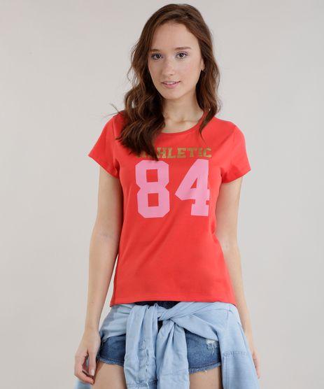 Blusa--Athletic-84--Vermelha-8703124-Vermelho_1