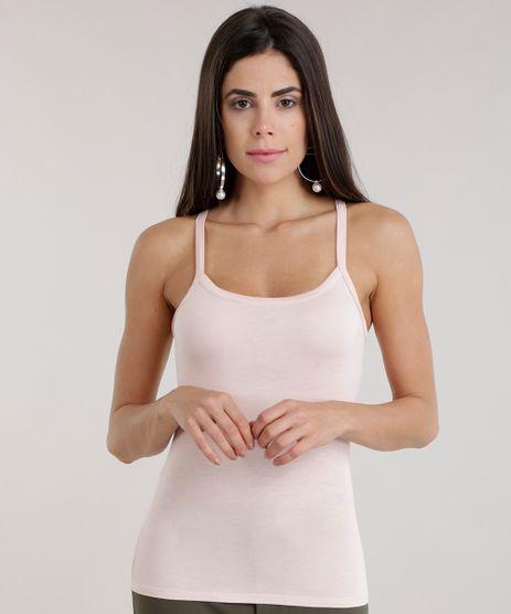 Regata-Basica-Rosa-Claro-8698619-Rosa_Claro_1