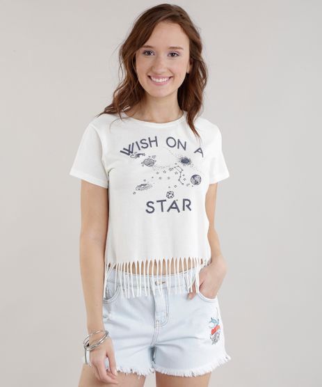 Blusa--Wish-On-A-Star--com-Franjas-Off-White-8703174-Off_White_1