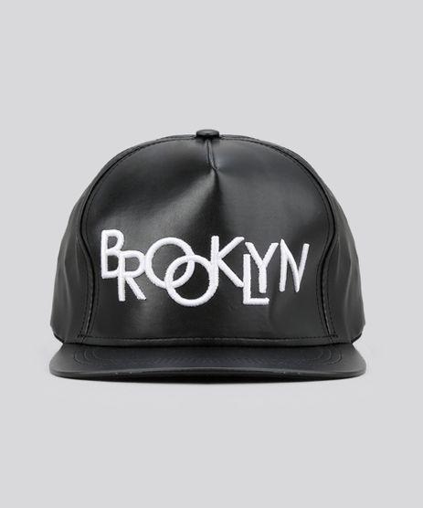 Bone--Brooklyn--Preto-8684264-Preto_1