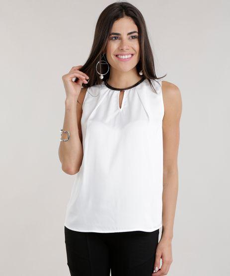 Regata-com-Corrente-Off-White-8540712-Off_White_1