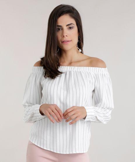 Blusa-Ombro-a-Ombro-Listrada-Off-White-8697477-Off_White_1