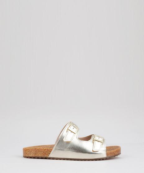 Rasteira-Birken-Metalizada-Dourada-8731647-Dourado_1