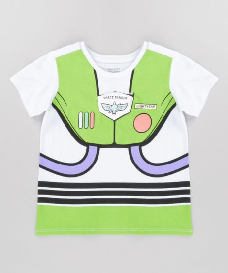 Camiseta-Buzz-Lightyear-Branca-8731627-Branco_1