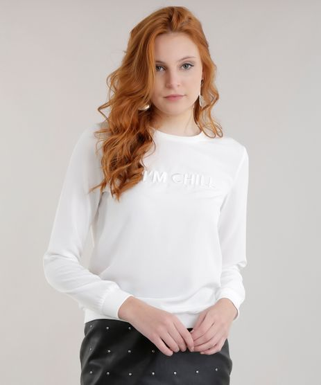 Blusa--I-m-Chill--Off-White-8593673-Off_White_1
