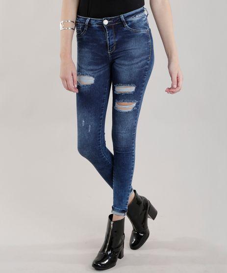 Calca-Jeans-Cigarrete-Sawary-Azul-Escuro-8701301-Azul_Escuro_1