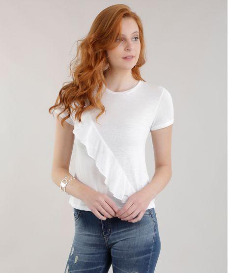 Blusa-com-Babado-Off-White-8715636-Off_White_1