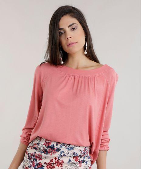 Blusa-com-Vazados-Rosa-Escuro-8691617-Rosa_Escuro_1