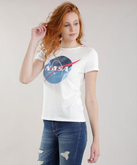 Blusa-Lunar-Off-White-8769180-Off_White_1