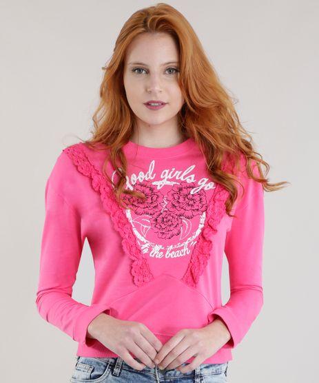 Blusao-em-Moletom-com-Croche-Pink-8725131-Pink_1