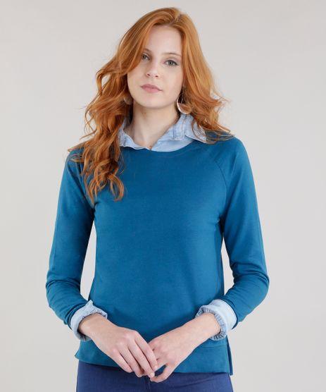 Blusao-em-Moletom-Azul-Petroleo-8576208-Azul_Petroleo_1