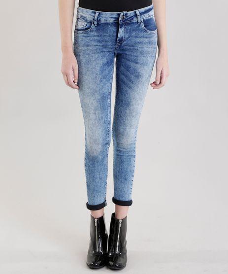 Calca-Jeans-Super-Skinny-Azul-Claro-8705991-Azul_Claro_1