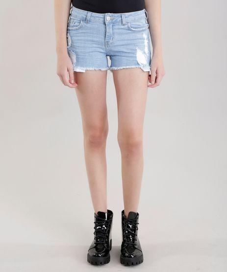 Short-Jeans-Reto-Azul-Claro-8373553-Azul_Claro_1