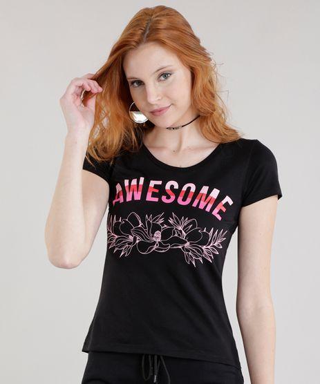 Blusa--Awesome--Preta-8728456-Preto_1