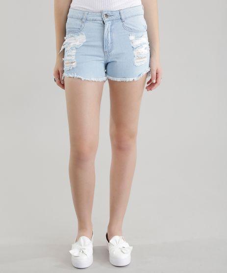 Short-Jeans-Azul-8598786-Azul_1