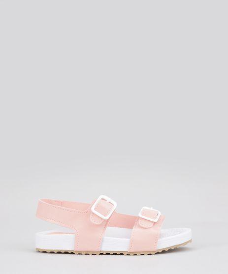 Sandalia-Birken-Rosa-Claro-8741260-Rosa_Claro_1