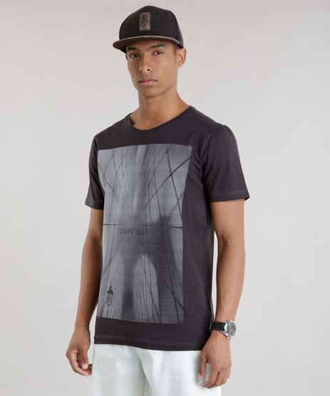 Camiseta--Staff-Only--Preta-8706991-Preto_1