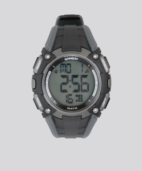 Relogio-Digital-Speedo-Masculino----80618G0EVNP2-Preto-8750017-Preto_1