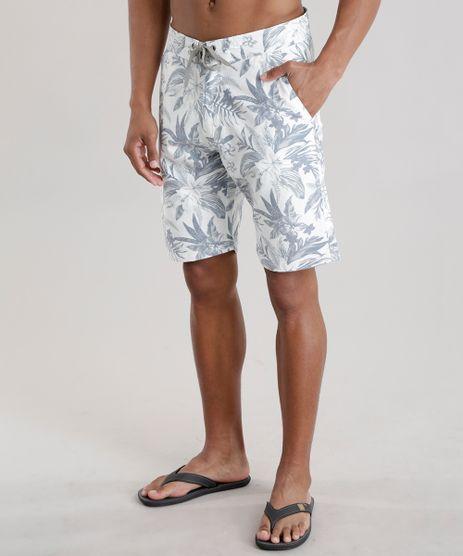 Bermuda-Estampada-Floral-Off-White-8694646-Off_White_1