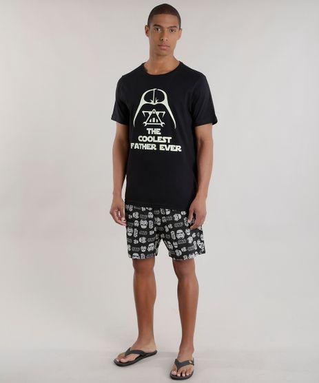 Pijama-Star-Wars-Brilha-no-Escuro-Preto-8700189-Preto_1