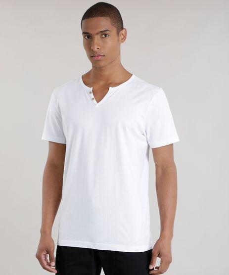 Camiseta-Basica-Branca-8686933-Branco_1