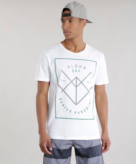 Camiseta--Aloha-Srf--Branca-8668268-Branco_1