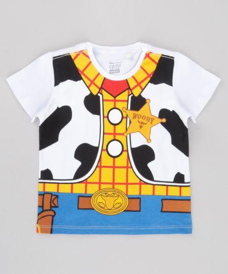 Camiseta-Woody-Branca-8698292-Branco_1