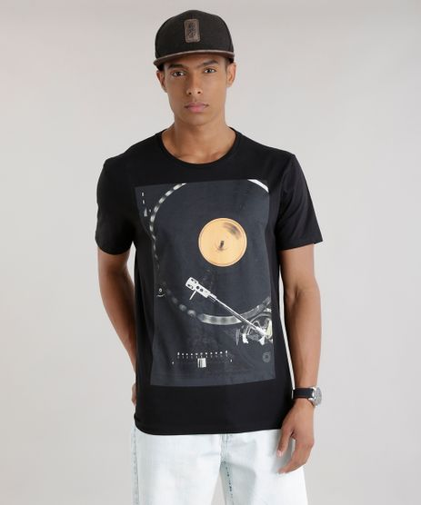 Camiseta-com-Estampa-Preta-8659392-Preto_1