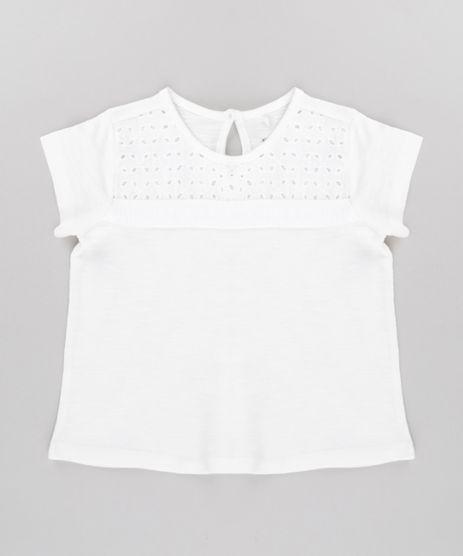 Blusa-com-Laise-em-Algodao---Sustentavel-Off-White-8592159-Off_White_1