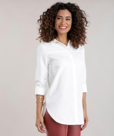 Camisa-Longa-Branca-8598504-Branco_1